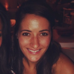 Profile picture of Lexi_Simon