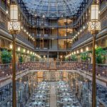 Profile picture of Hyatt Regency Cleveland at The Arcade