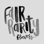 Profile photo of Fair Rarity Flowers
