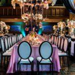 Profile picture of Glenmoor Weddings