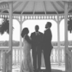 Profile picture of Mark Morelli Wedding Officiant