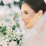Profile picture of Lauren Gabrielle Photography