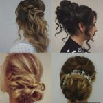 Profile picture of Hairandmakeupcleveland