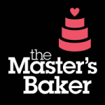 Profile picture of The Master's Baker