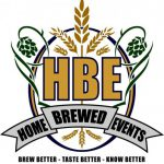 Profile picture of Home Brewed Events
