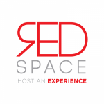 Profile picture of Red Space