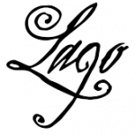 Profile picture of Lago Custom Events