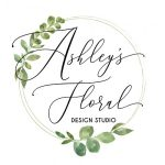Profile photo of Ashley\'s Floral Design Studio