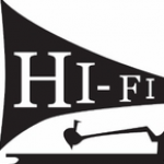 Profile picture of Hi-Fi Entertainment