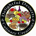 Profile picture of Delightful Desserts and Culinary Creations Events for Classic Catering