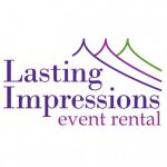 Profile picture of Lasting Impressions Event Rental