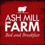 Profile photo of Ash Mill Farm