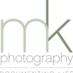 Profile photo of mk photo