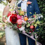 Profile picture of Splints & Daisies Floral Design