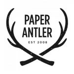 Profile photo of paperantler