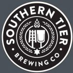 Profile picture of Southern Tier Brewing Company
