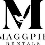 Profile picture of Maggpie Vintage Rentals