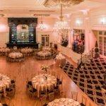 Profile picture of Cescaphe Ballroom