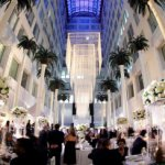 Profile photo of Atrium at Curtis by Cescaphe Event Group