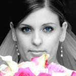 Profile picture of Myles Studio Photography