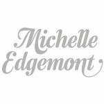 Profile picture of Michelle Edgemont Design