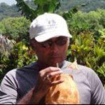 Profile picture of Ganesh Laxminarayan