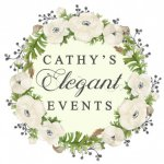 Profile picture of Cathy's Elegant Events, LLC