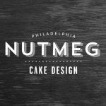 Profile photo of Nutmeg Cake Design