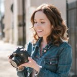 Profile picture of Celia Ragonese Wedding Photography