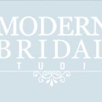 Profile photo of Modern Bridal Studio