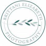 Profile picture of Brittani Elizabeth Photography