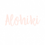 Profile picture of Alohiki