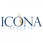 Profile picture of ICONA RESORTS