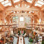 Profile picture of The Barn at Valley Forge Flowers