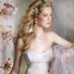 Profile picture of Carmen's Bridal Gown Rental & Consignment