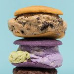 Profile picture of Coolhaus