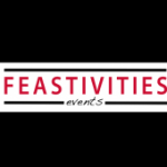 Profile photo of feastivities events