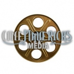 Profile picture of CineMavericks Media